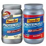 Powerbar Proteine Plus 700g