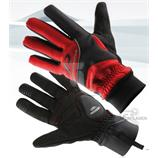 thumb_pic_a: Protective Waterproof Glove Handschuhe rot
