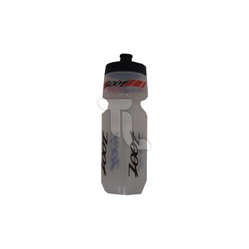 Pic_A:Zoot Trinkflasche transparent 700ml 2607006.1 2607006.1