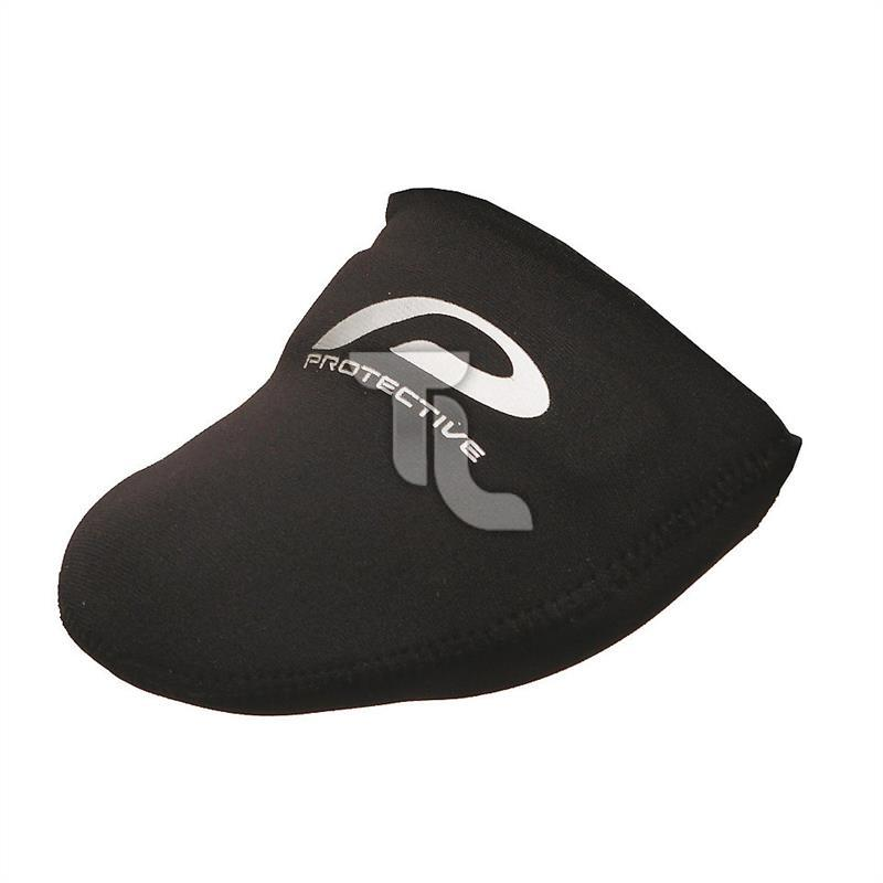 Pic_A:Protective Toe Cover 293005