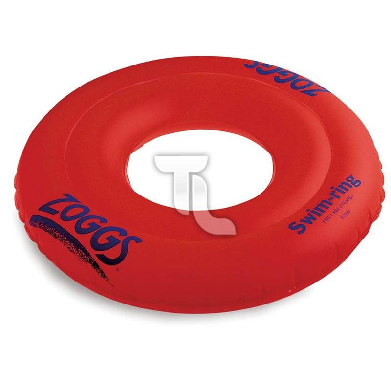Zoggs Swim-ring orange Schwimmring