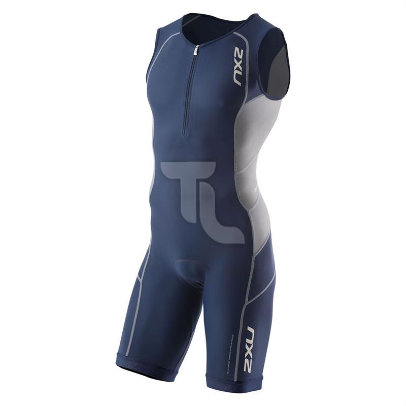 Pic_C:2xu Long Distance MT2122 Triathloneinteiler Herren