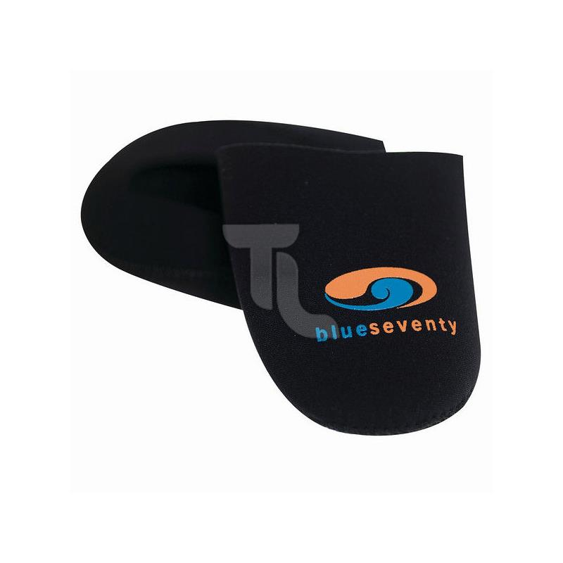 Pic_A:Blue Seventy Toe Cover