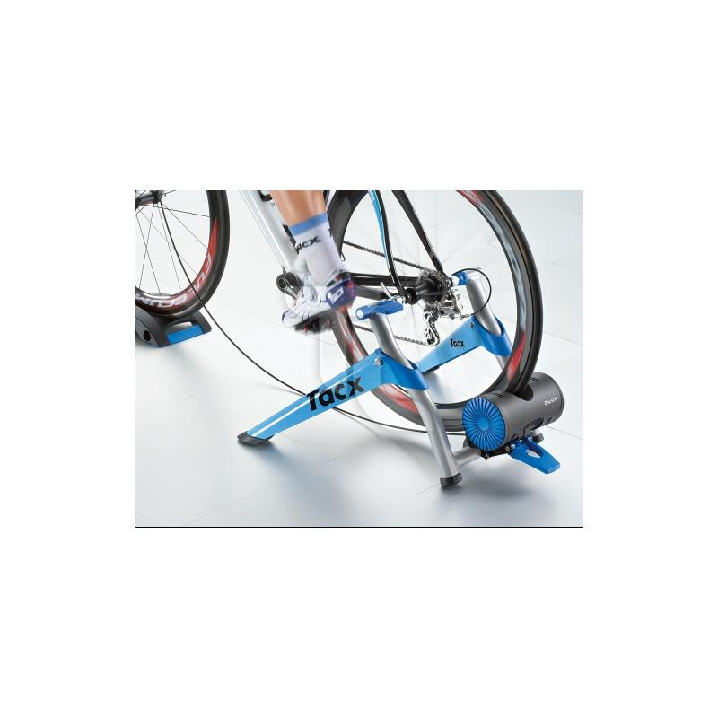 Pic_A:Tacx T-2500 Booster