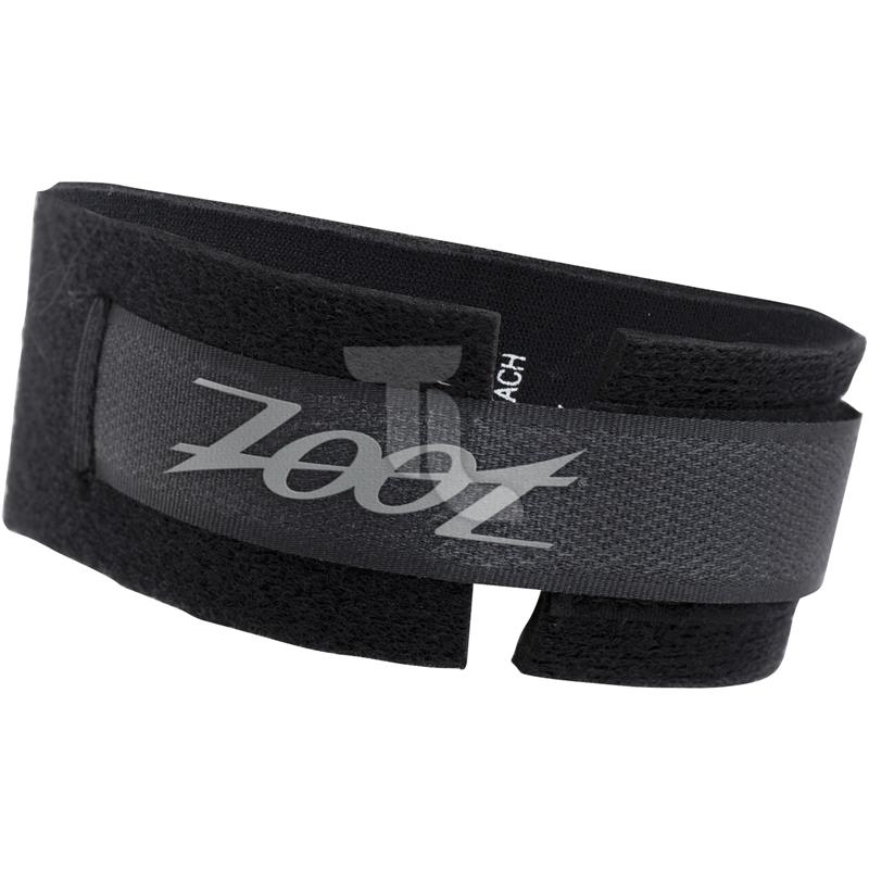 Pic_A:Zoot Chipband Timing chip strap 2607013