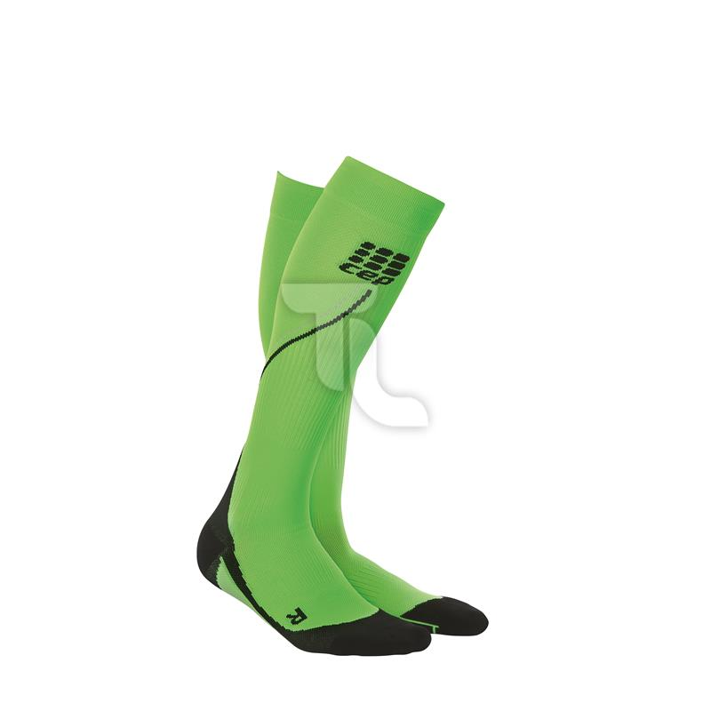 Pic_B:CEP Night Progressive Socken 2.0 (Kompression)