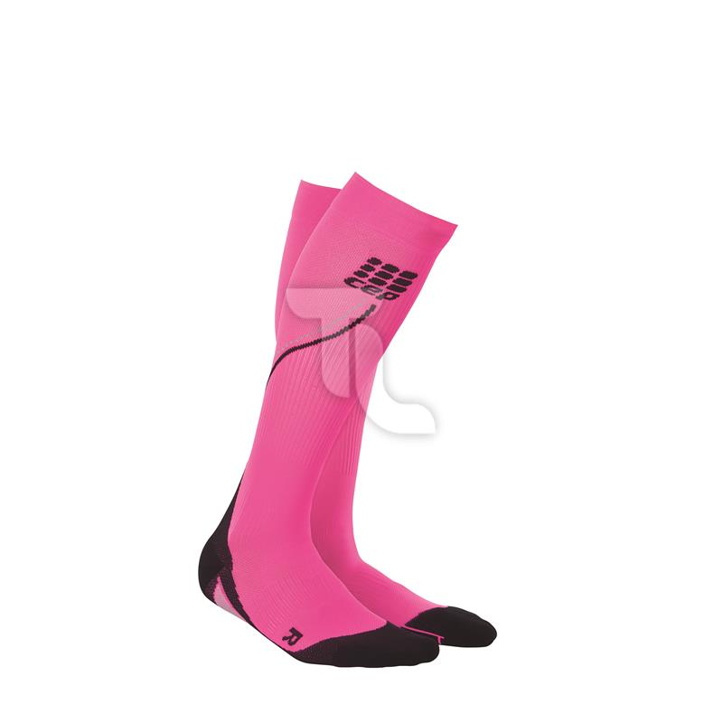 Pic_C:CEP Night Progressive Socken 2.0 (Kompression)