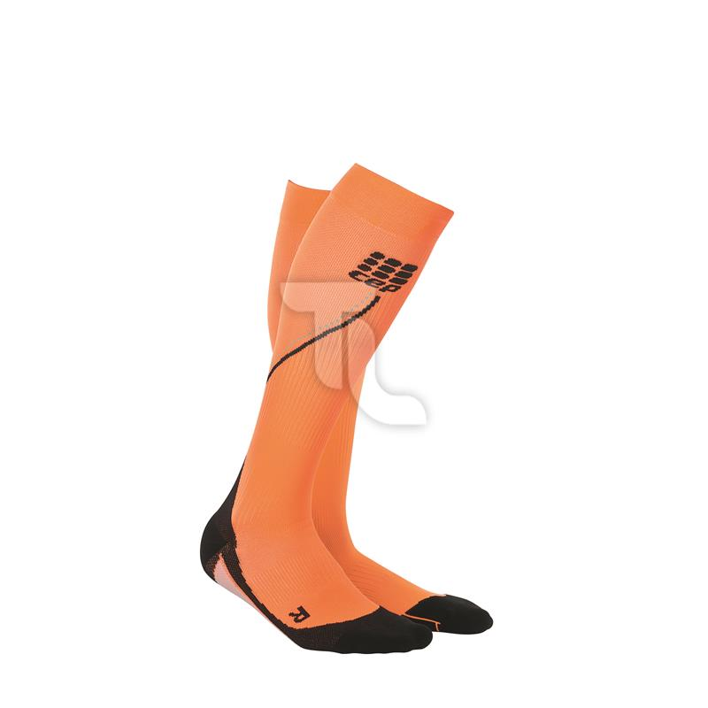 Pic_D:CEP Night Progressive Socken 2.0 (Kompression)