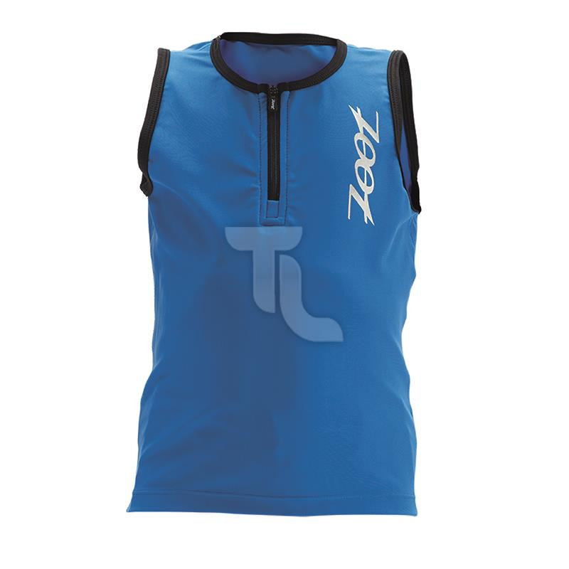 Pic_A:Zoot Protege Tri Tank Kinder unisex 2641370