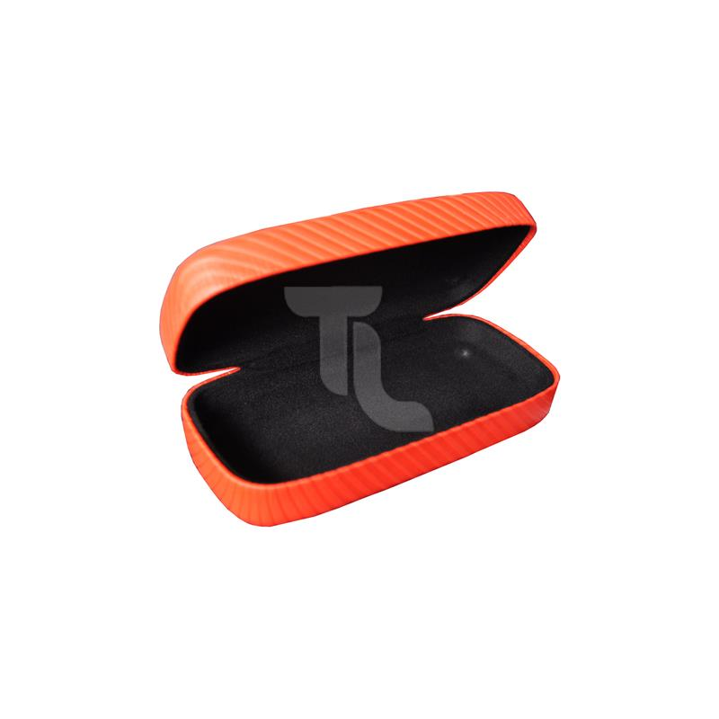 oakley hard case