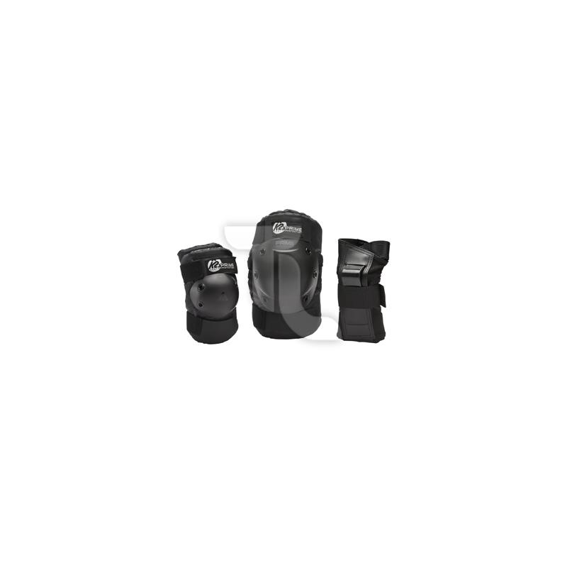 K2 Prime Pad Set Damen 3041601
