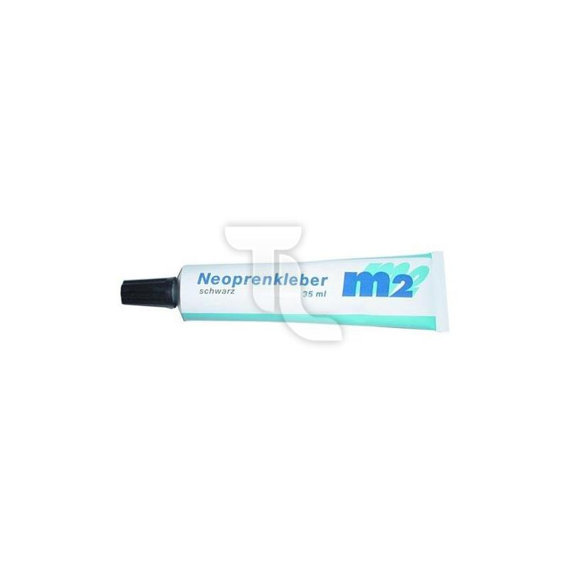 Pic_A:19,71€/100ml M2 Neoprenkleber Tube à 35ml