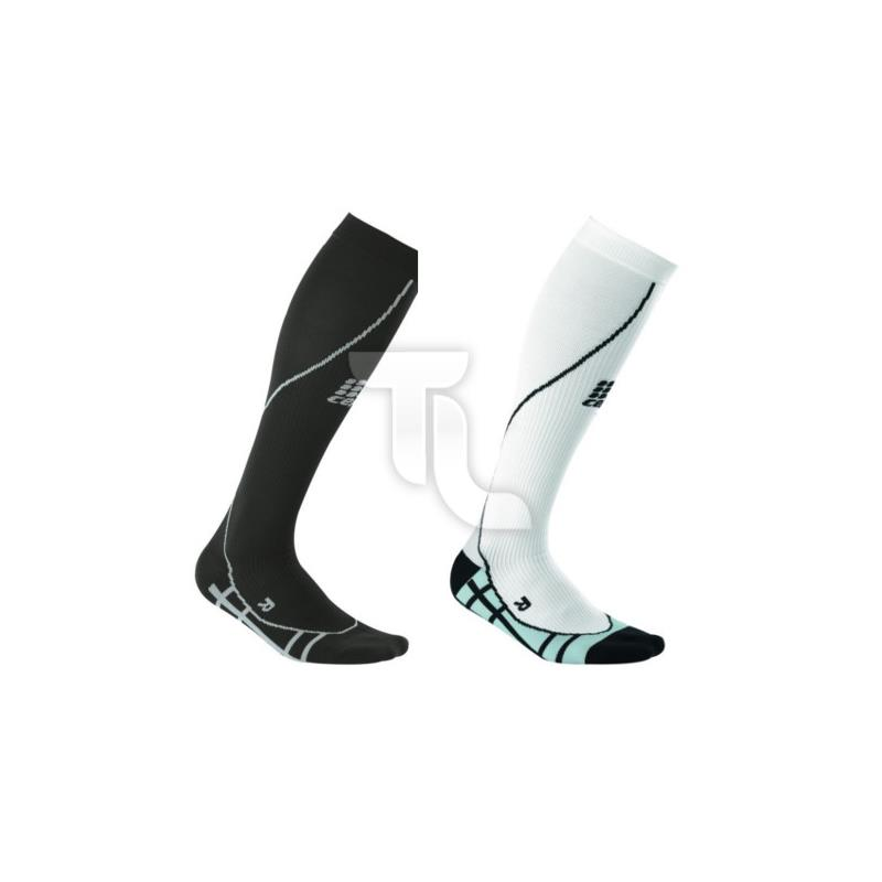Pic_A:CEP Progressive Teamsport Socken (Kompression)