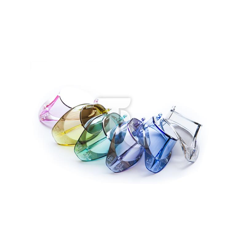 Pic_A:Schwedenbrille Jewel Collection
