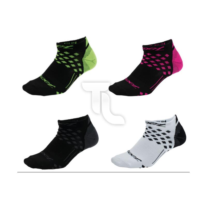 Zoot TT Low Laufsocken unisex