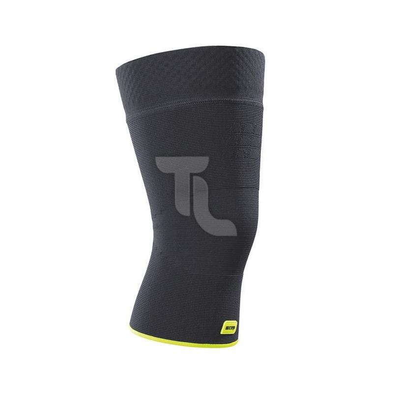 Pic_A:CEP Ortho+ Knee Support Knieorthese unisex