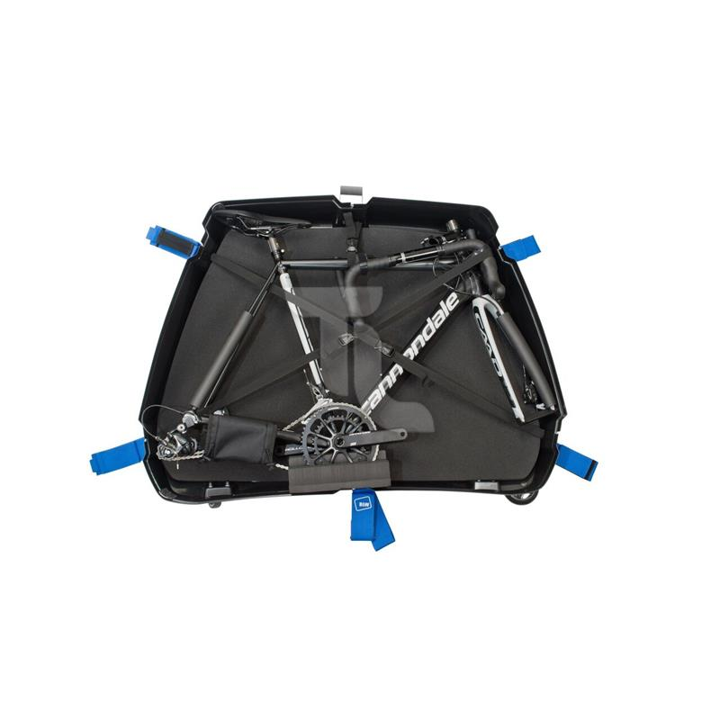 Pic_D:B&W Bike Box 2 96500 Radkoffer 96500