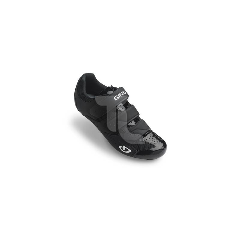 Giro Radschuh Techne 260090 Black 260090