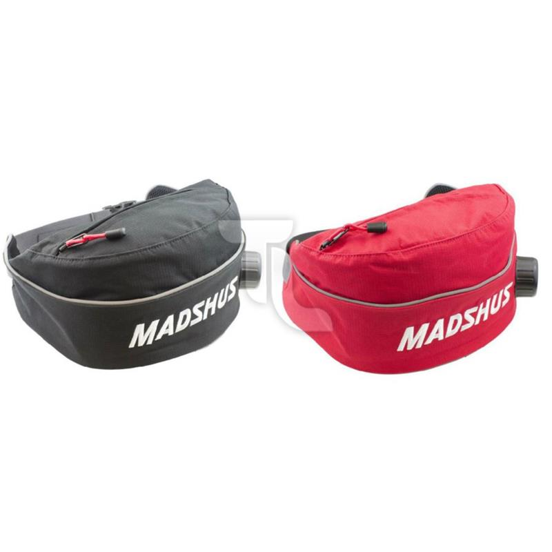 Pic_A:Madshus Thermo Belt 18A4501