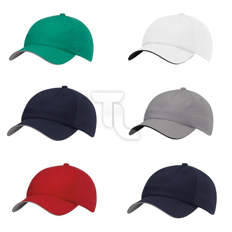 Pic_A:Adidas Performance Cap 27775 AD077 Mütze 27775