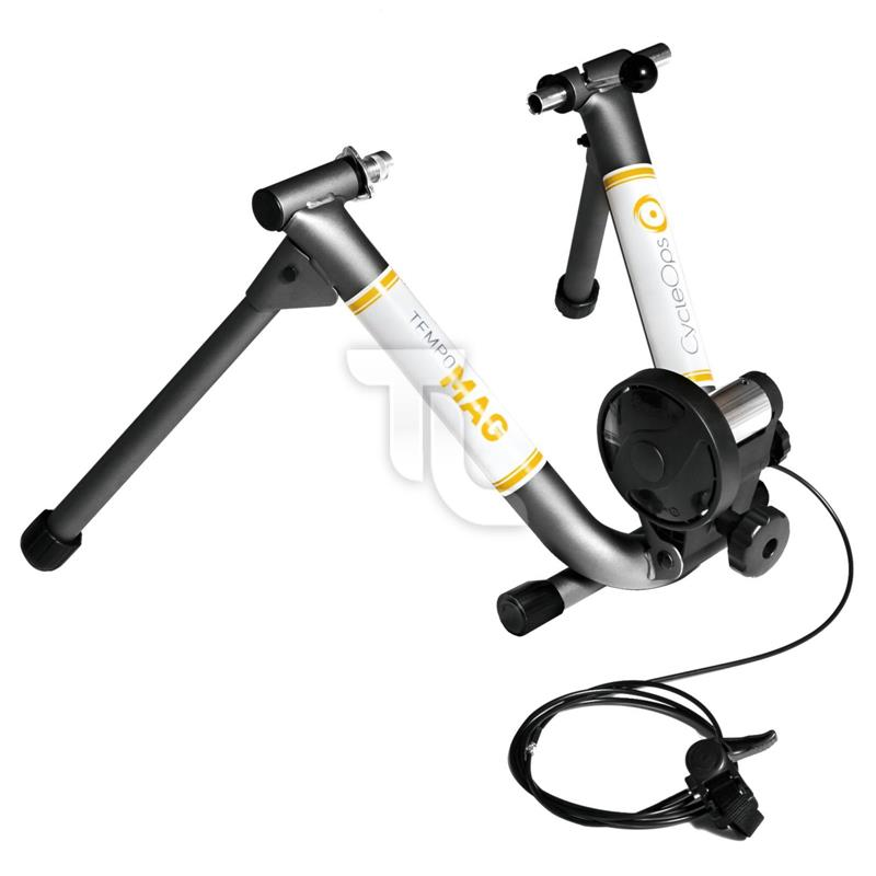 Pic_A:CycleOps Heimtrainer MAG 145000022 145000022