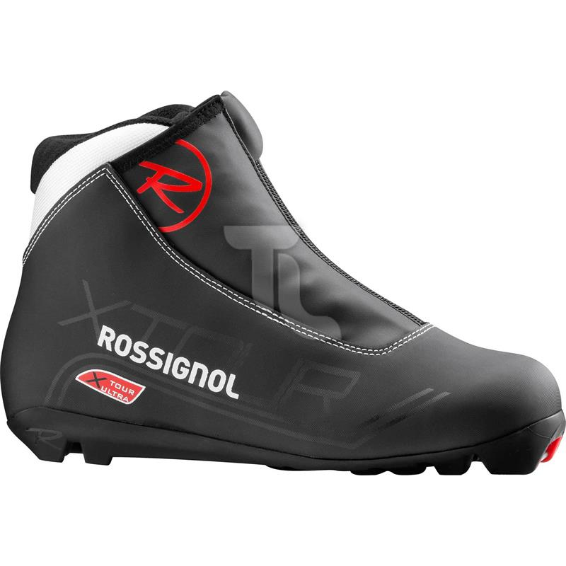 Pic_A:Rossignol X-Tour Ultra Nordic Boot Skischuhe RIGW060 RIGW060