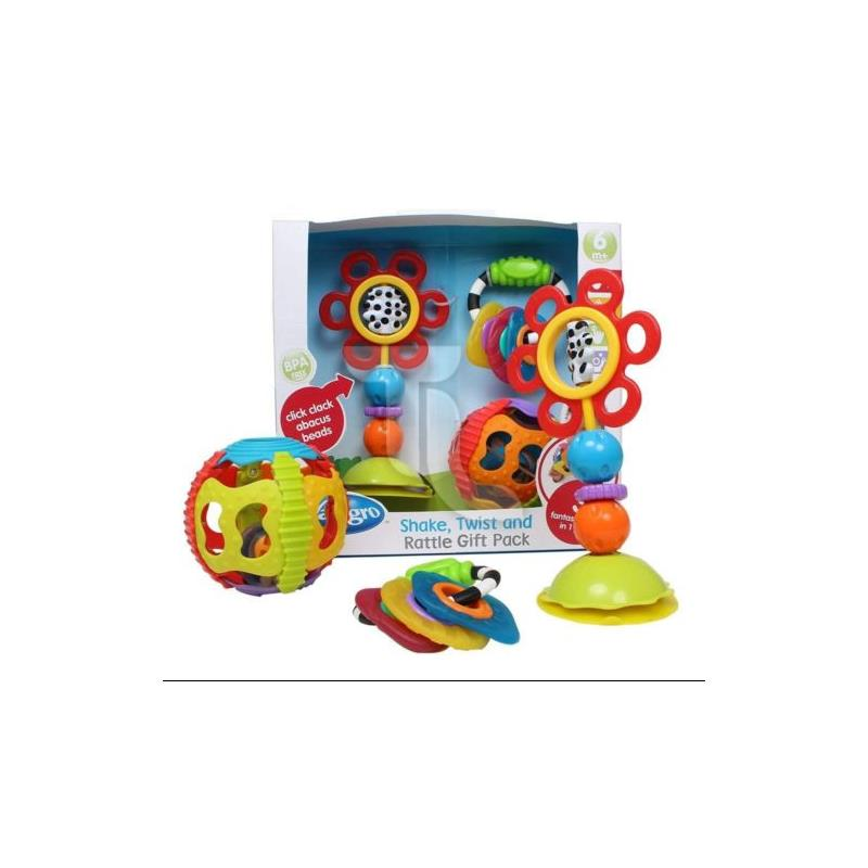 Pic_A:Playgro Spiel Set