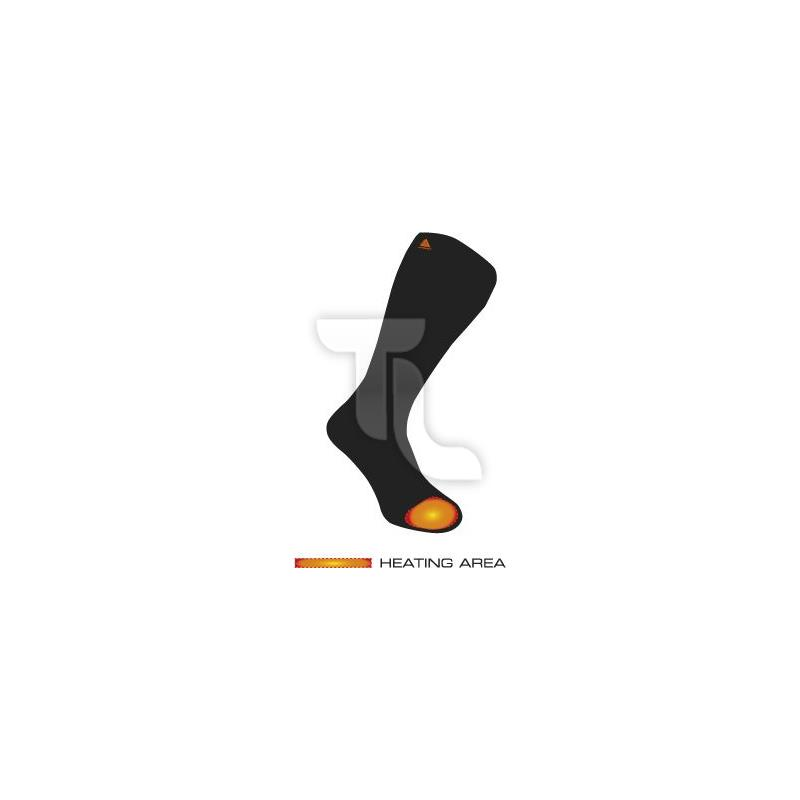 Pic_B:Alpenheat Fire-Sock light Heizsocken AJ26 AJ126
