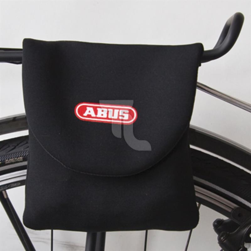Pic_A:Abus Transporttasche ST 4850/5650/4960 48647/130968 48647