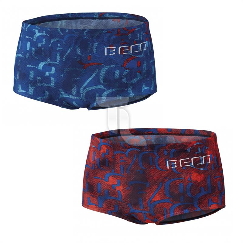 Pic_A:Beco Badehose Schwimmhose 0/008838