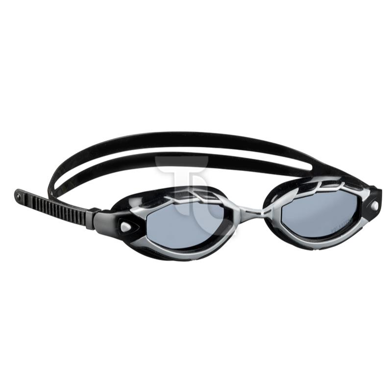 Pic_A:Beco Schwimmbrille Monterey 0/099026 0/099026