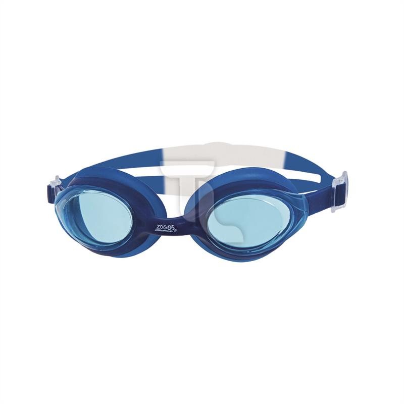Pic_A:Zoggs Bondi blue/navy 311815 Schwimmbrille