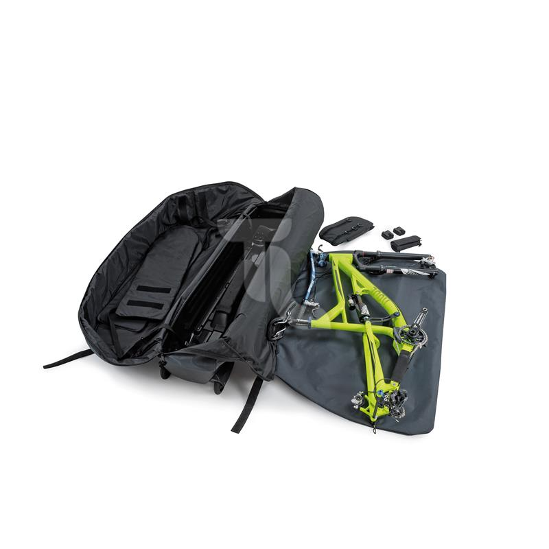 Pic_C:B&W Bike Bag II 96900