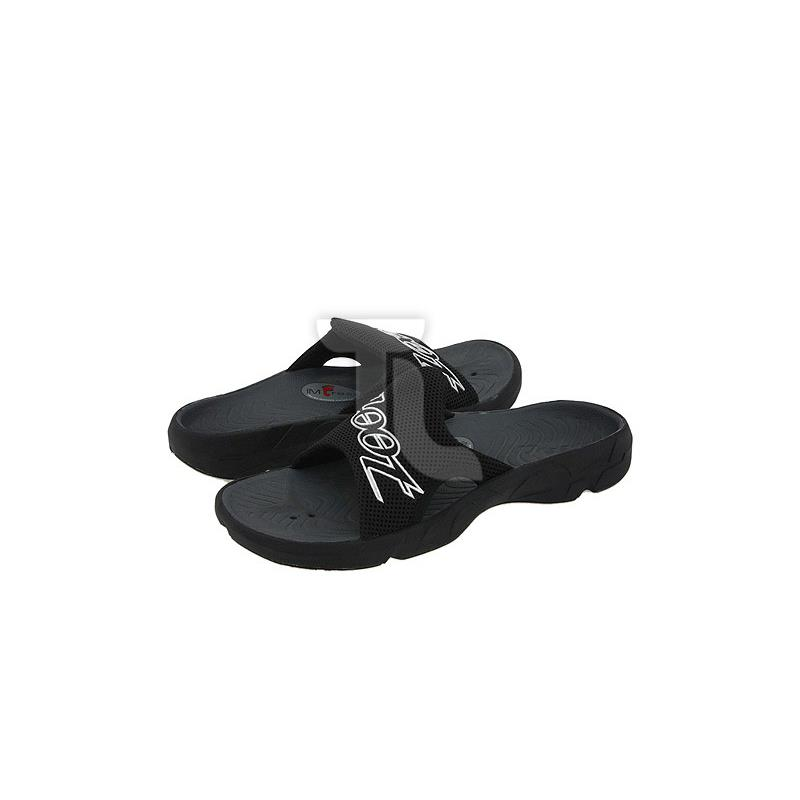 Pic_A:Zoot Recovery Sandal Herren S9MRS04