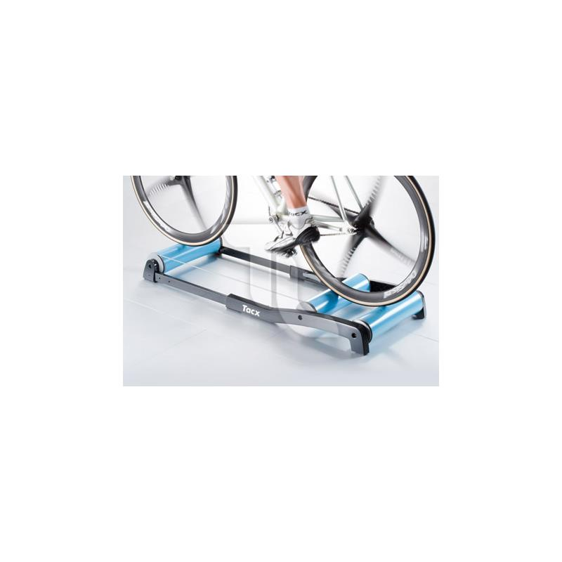 Pic_A:Tacx  T1000 Antares Rollentrainer