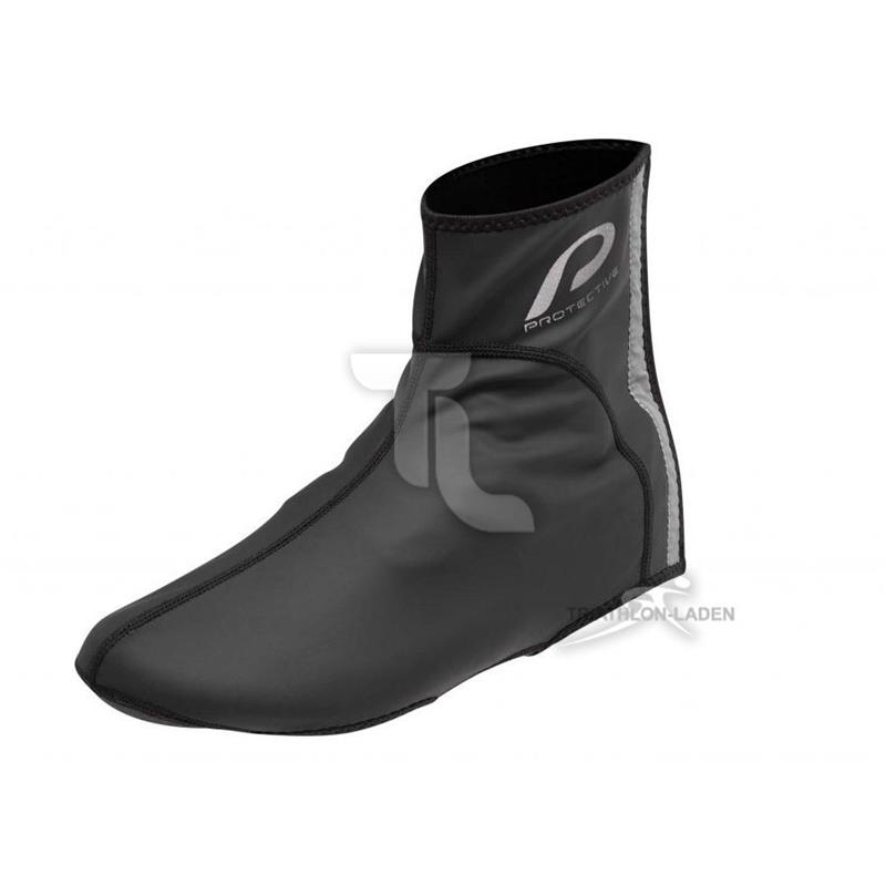 Pic_A:Protective All Weather Überschuhe 293011
