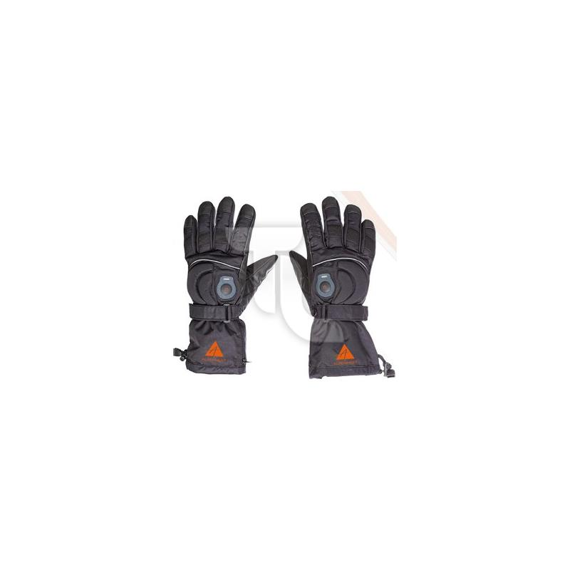 Pic_A:Alpenheat beheizter Handschuh AG2 Fire Gloves