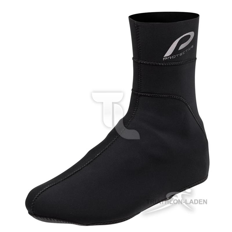 Pic_A:Protective Rain Defense Bootie Überschuhe 293014