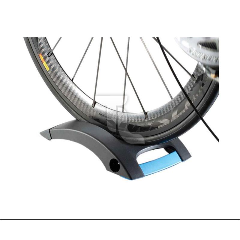 Pic_A:Tacx Skyliner T 1690 / T 2590
