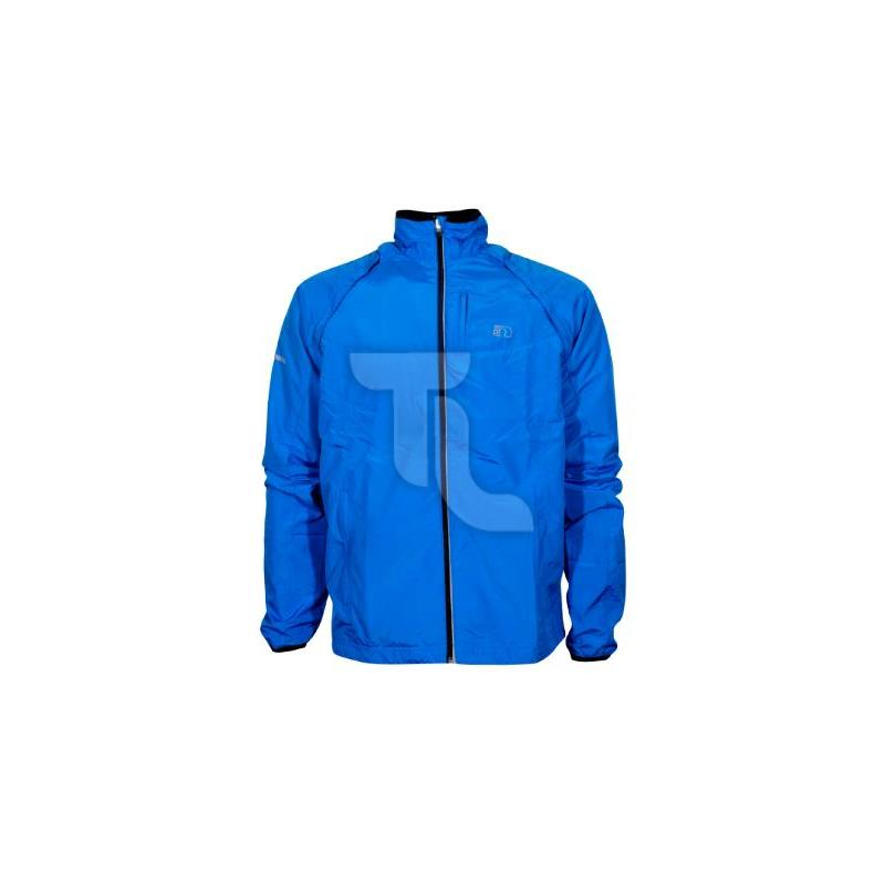 Pic_A:Newline Base Thermal Jacket blau Herren 14015-016