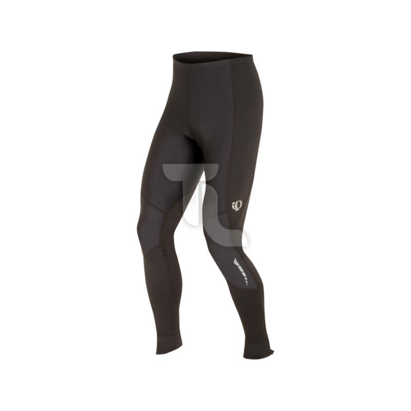 Pic_A:Pearl Izumi Elite Thermal Barrier Tight Herren P11111565027