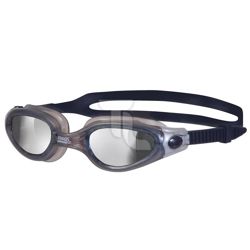 Pic_A:Zoggs Phantom Elite Mirror Schwimmbrille
